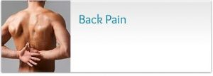 long term back pain relief