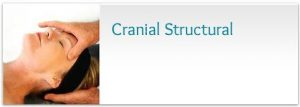 cranial core distortion release