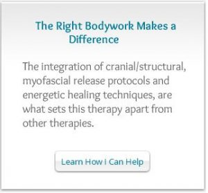 medical massage in richmond va