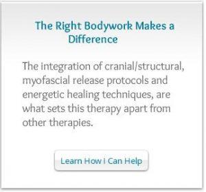 medical massage in richmond va